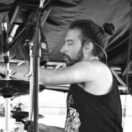 Leonardo Pasquali