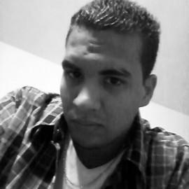 Douglas Moura