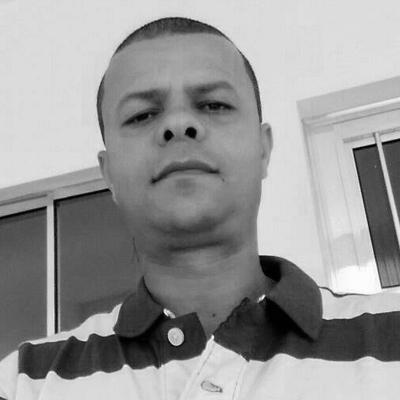 Jozivaldo Souza