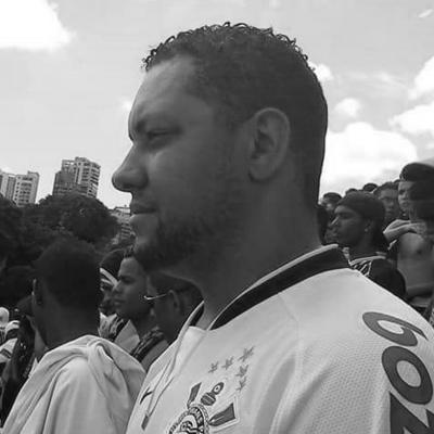 Rafael Lazaro